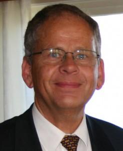 Annbjørn Walderhaug